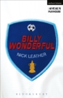 Image for Billy Wonderful