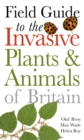 Image for Invasive plants and animals of Britain