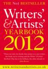 Image for Writers' & artists' yearbook 2011  : a directory for writers, artists, playwrights, designers, illustrators and photographers