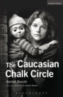 "Image for ""The Caucasian Chalk Circle"""
