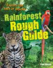 Image for Rainforest rough guide
