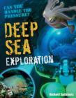 Image for Deep sea exploration
