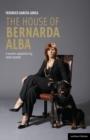 "Image for ""The House of Bernarda Albae"" : A Modern Adaptation"