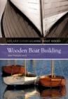 Image for Wooden boat building