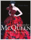 Image for Alexander McQueen  : genius of a generation