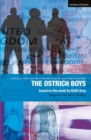 Image for Ostrich boys