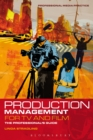 Image for Production management for TV and film: the professional's guide