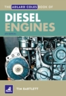 Image for The Adlard Coles book of diesel engines
