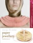 Image for Paper jewellery