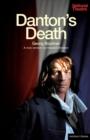 Image for Danton's Death