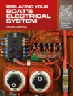 Image for Replacing your boat's electrical system