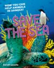 Image for Save the sea