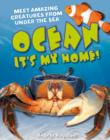 Image for Ocean, it's my home!