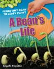 Image for A bean's life