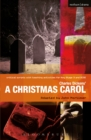 Image for Charles Dickens' a Christmas Carol: Improving Standards in English Through Drama at Key Stage 3 and Gcse