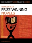 Image for 100 must-read prize-winning novels