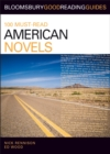 Image for 100 must-read American novels