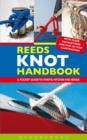 Image for Reeds knot handbook: a pocket guide to knots, hitches and bends