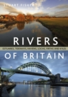 Image for Rivers of Britain  : estuaries, tideways, havens, lochs, firths and kyles