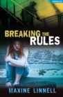 Image for Breaking the rules