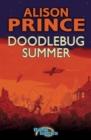 Image for Doodlebug summer