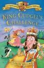 Image for King Cudgel's challenge