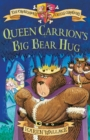 Image for Queen Carrion's big bear hug : 4
