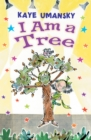 Image for I am a tree