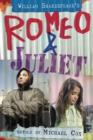 Image for William Shakespeare's Romeo & Juliet