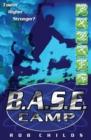 Image for B.A.S.E. Camp
