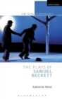 Image for The plays of Samuel Beckett