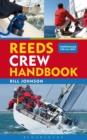 Image for Reeds crew handbook