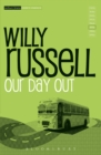 Image for Our day out: a play