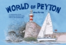 Image for World of Peyton: a celebration of his legendary cartoons from 1942 to the present day