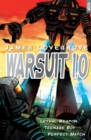 Image for Warsuit 1.0
