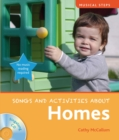 Image for Homes