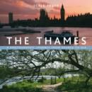 Image for The Thames: a photographic journey from source to sea