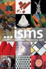Image for --Isms  : understanding modern art