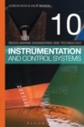 Image for Instrumentation and control systems