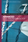 Image for Reeds Vol 7: Advanced Electrotechnology for Marine Engineers : 7