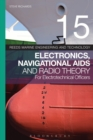 Image for Electronics, navigational aids and radio theory for electrotechnical officers : 15