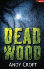 Image for Dead wood