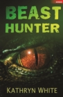 Image for Beast hunter