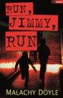 Image for Run, Jimmy, run