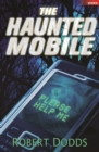 Image for The haunted mobile