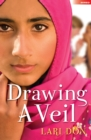 Image for Drawing a veil