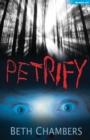 Image for Petrify