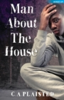 Image for Man about the house