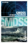 Image for GMDSS: a user's handbook