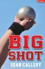 Image for Big shot